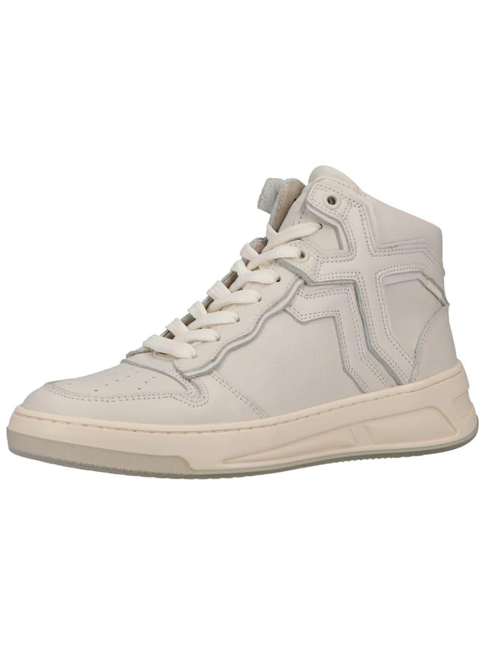 Bronx Bronx Sneaker, Weiß