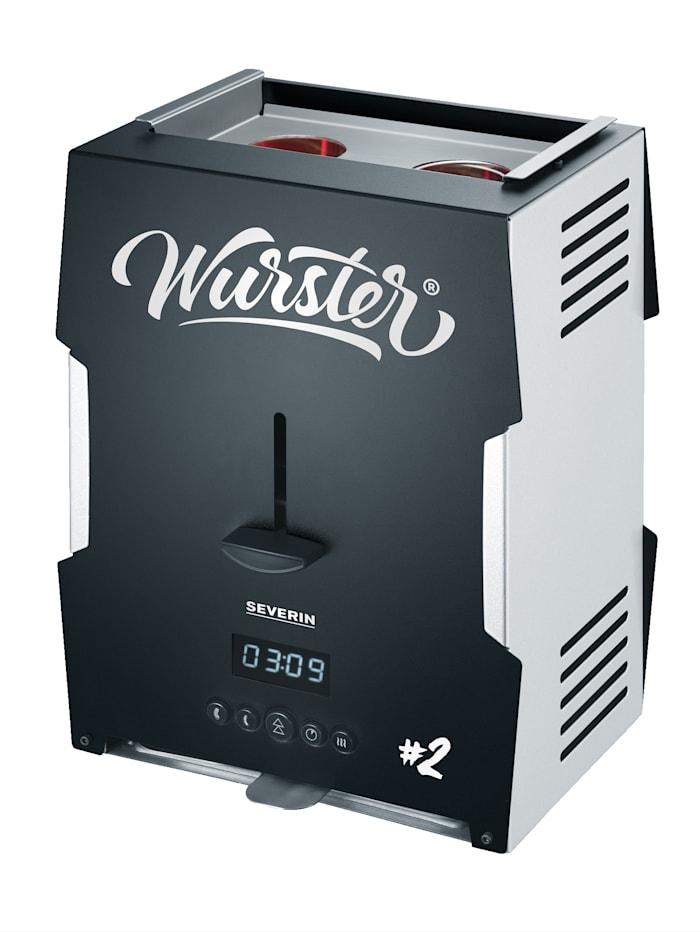 Wurster WT 5005