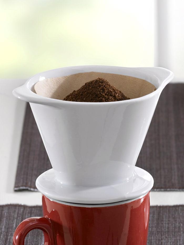 Koffiefilterhouder Rio