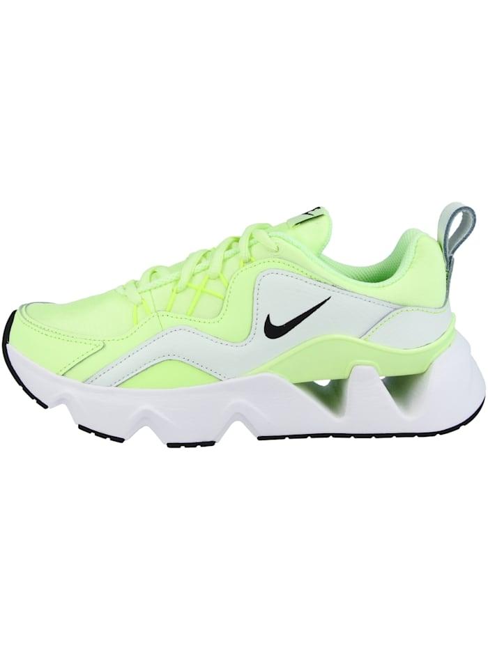Nike Sneaker low RYZ 365, gelb