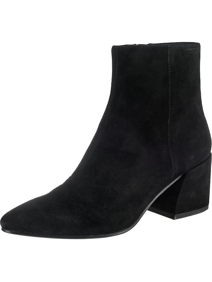 Vagabond Olivia Klassische Stiefeletten, schwarz