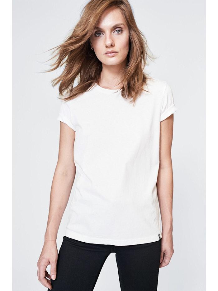 Harlem Soul T-Shirt, white