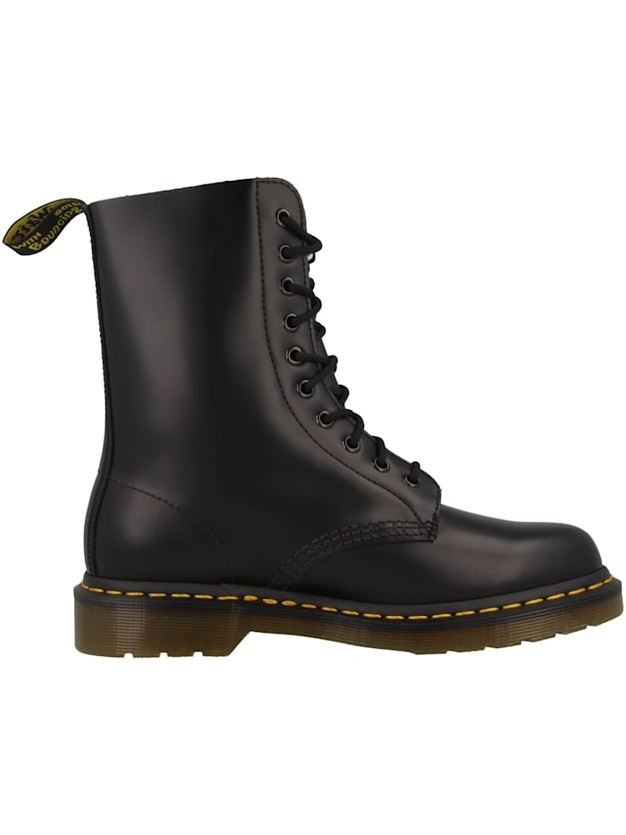 Boots 1490