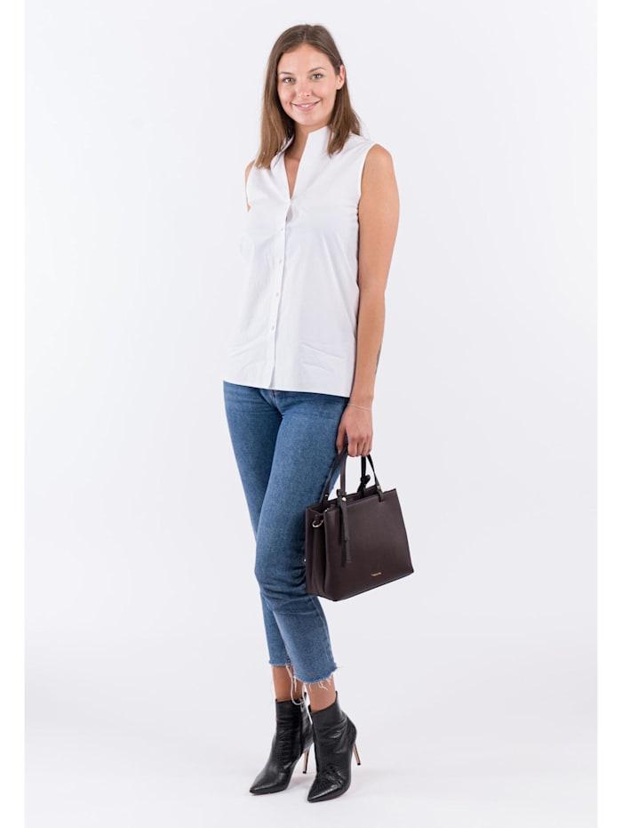 Tamaris Shopper Brooke