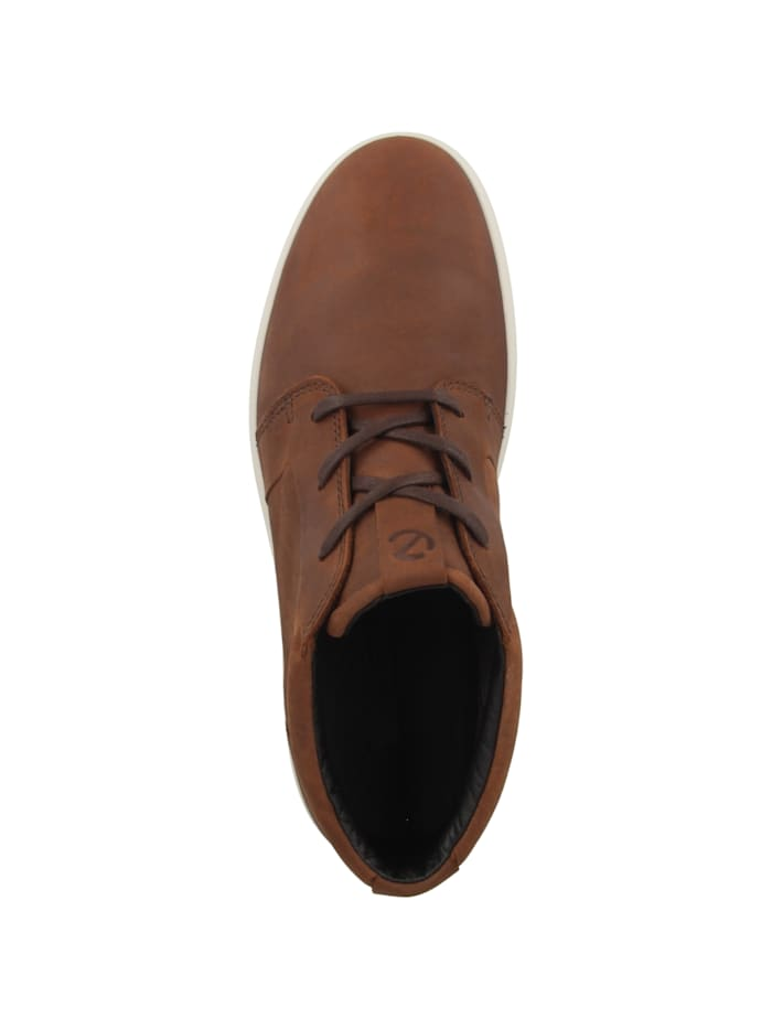 Sneaker mid Soft 7 M