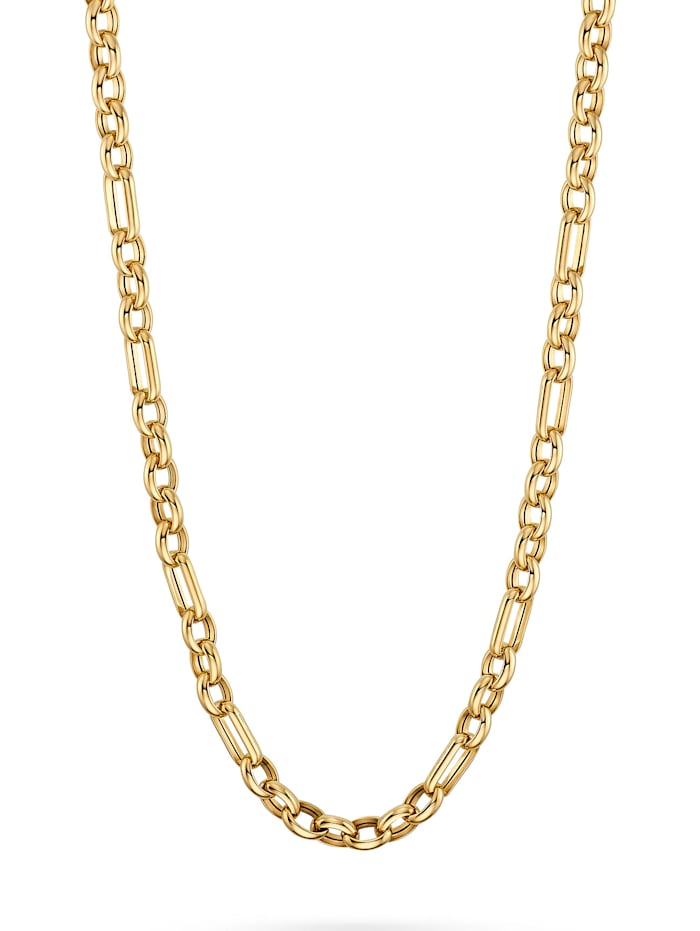 CHRIST GOLD CHRIST Gold Damen-Kette 585er Gelbgold, gelbgold