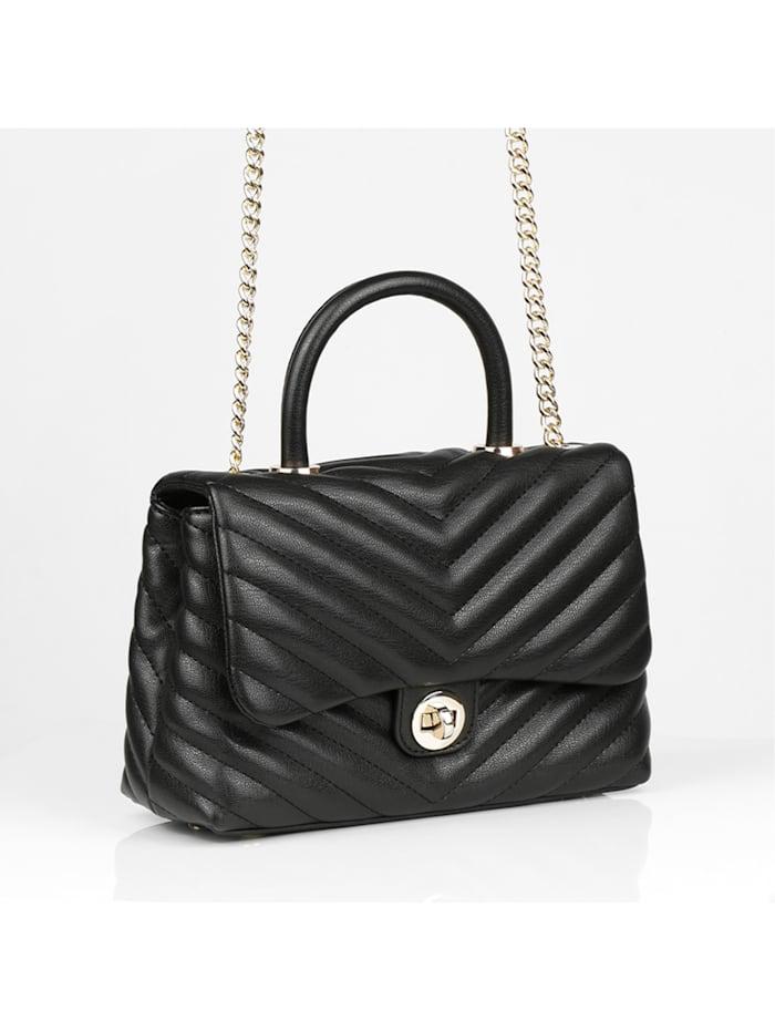 Horsens Handtasche 22 cm