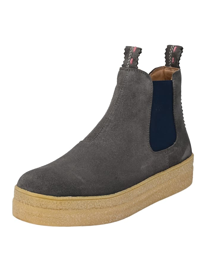 CHELSEA BOOT JANNE Chelsea Boot