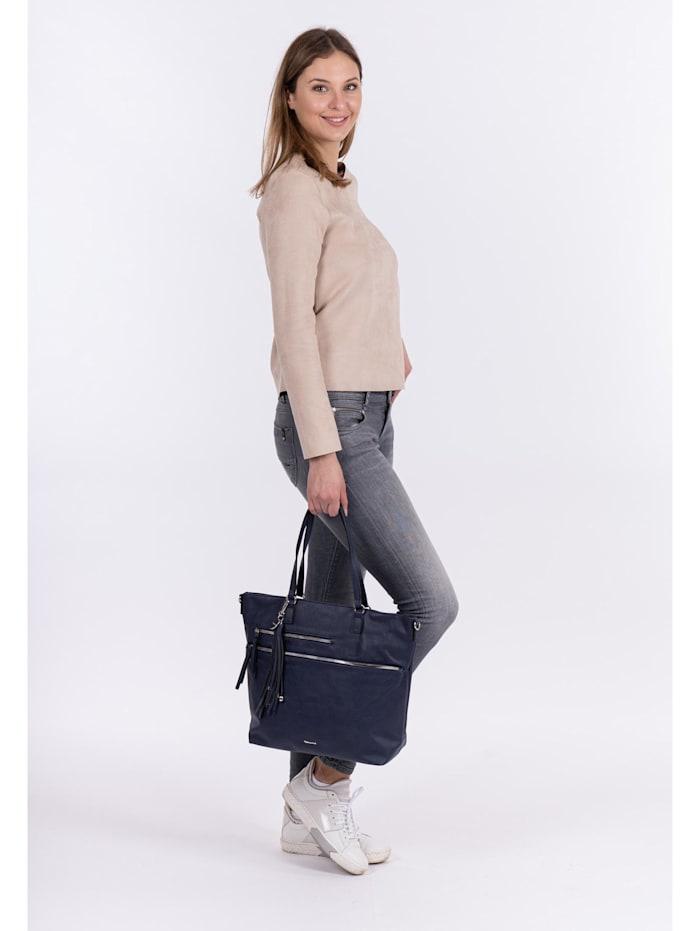 Shopper Adele