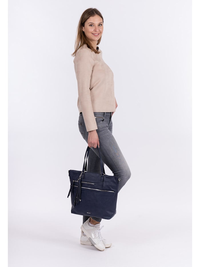 Tamaris Shopper Adele