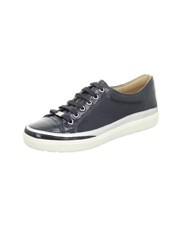 Caprice Sneakers, violett