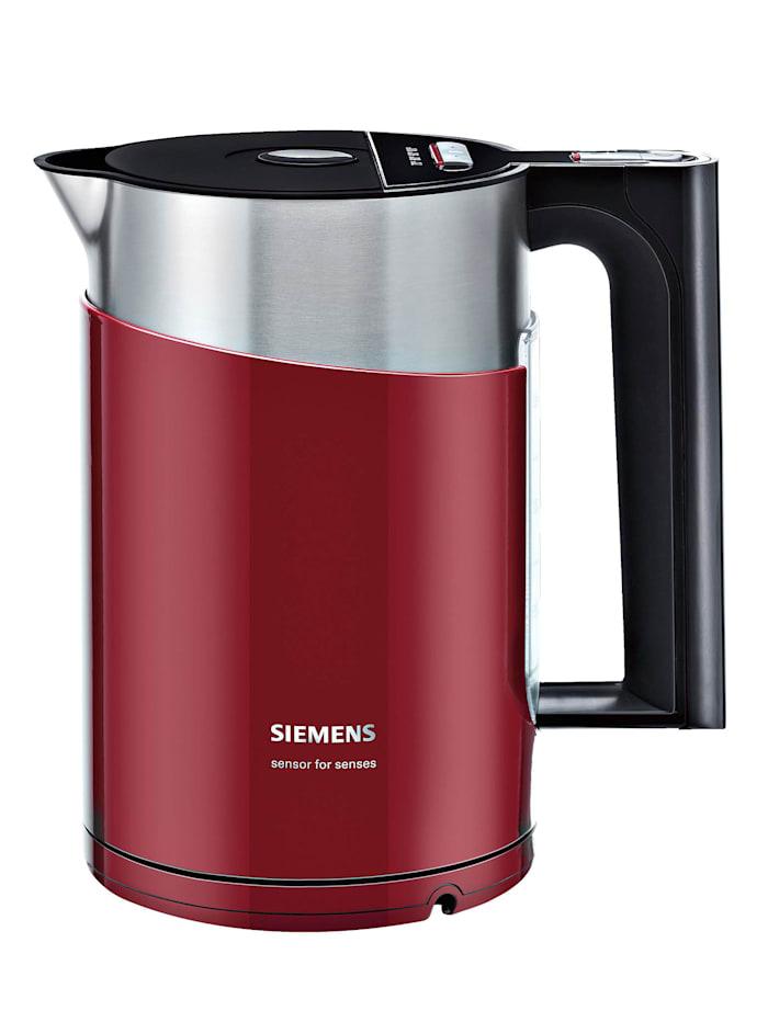 Siemens Wasserkocher TW86103P