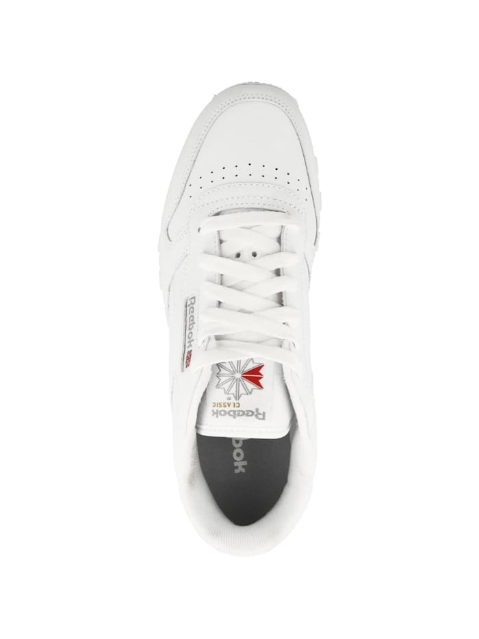 Sneaker low Classic Leather (GS)