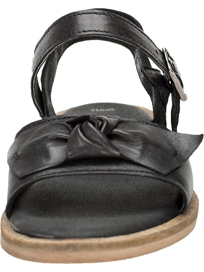 Heat 71 Klassische Sandalen
