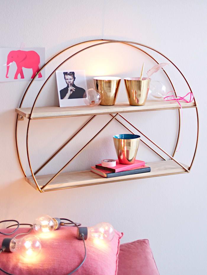 Teelichhalter Set, türkis, weiß, rosa