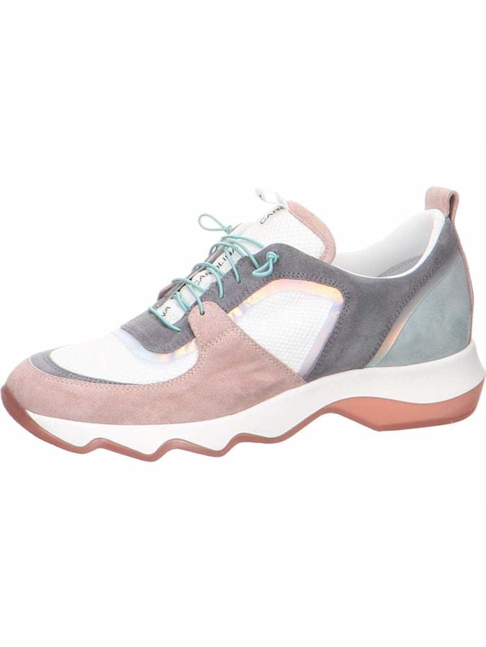 Donna Carolina Sneakers, kombi