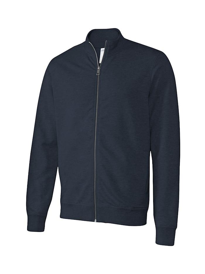 JOY sportswear Jacke DIEGO, night