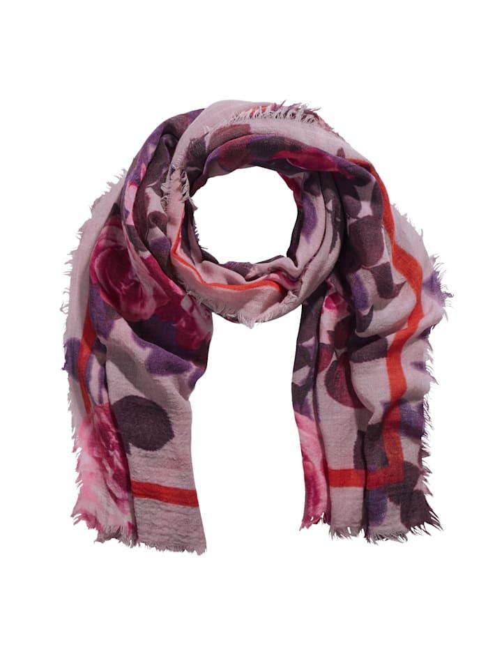 Codello Schal, rosa