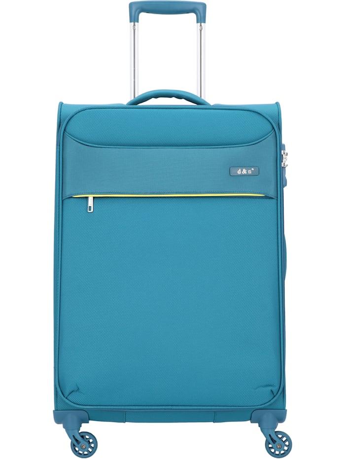 Travel Line 6304 4-Rollen Trolley 69 cm