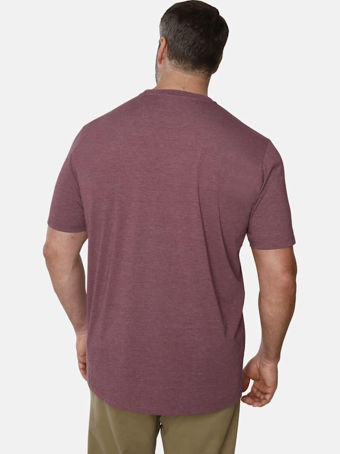 Charles Colby T-Shirt EARL MABON