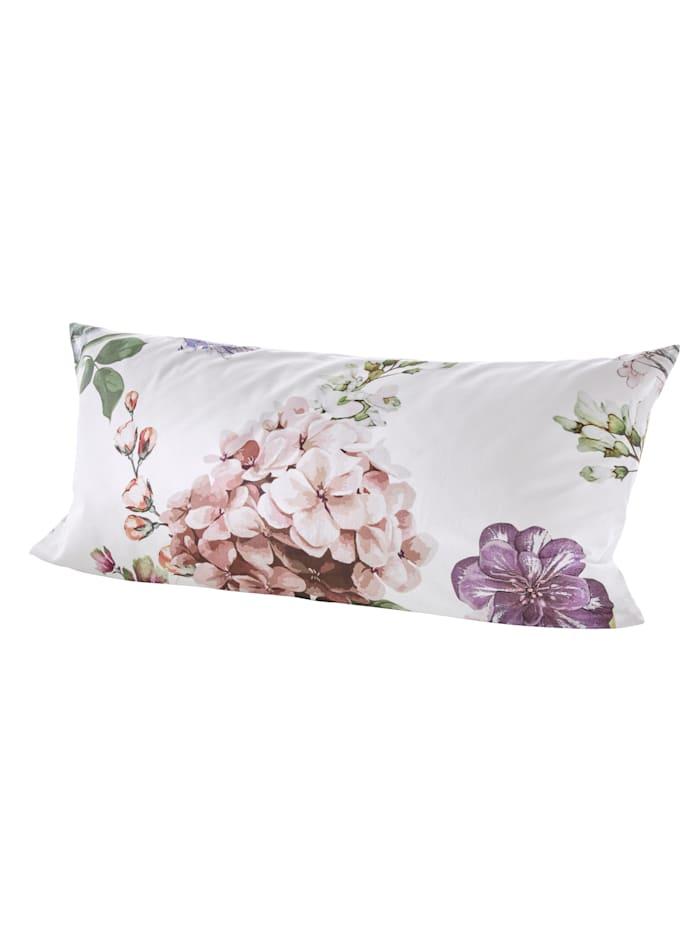 Renforce posteľná bielizeň 'Adriane' - 2 d.