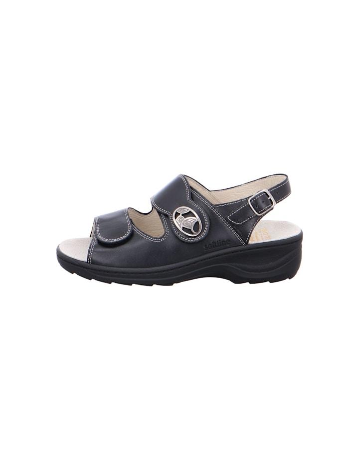 Fidelio Sandalen/Sandaletten