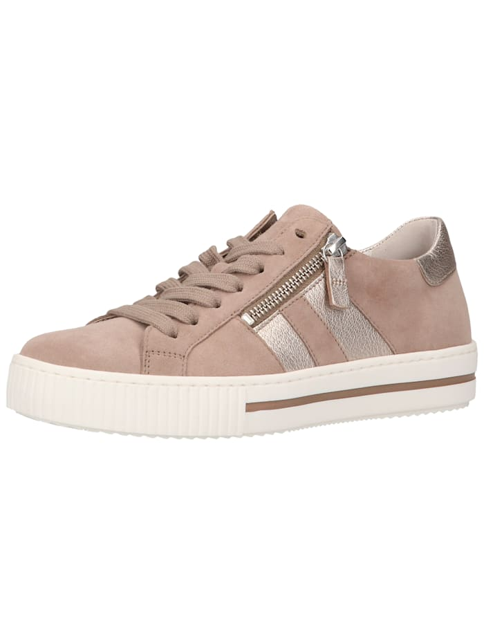 Gabor Gabor Sneaker, Puder