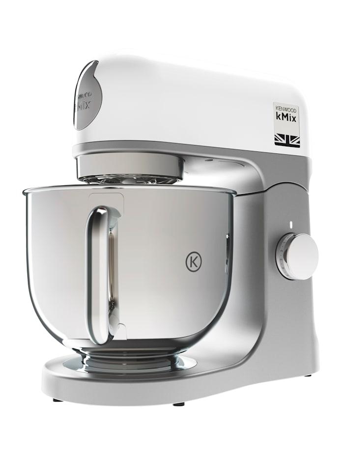 Kenwood Robot pâtissier Kenwood, Blanc