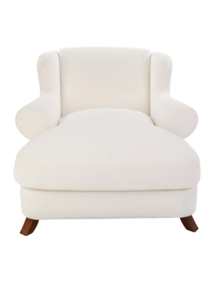 Longchair