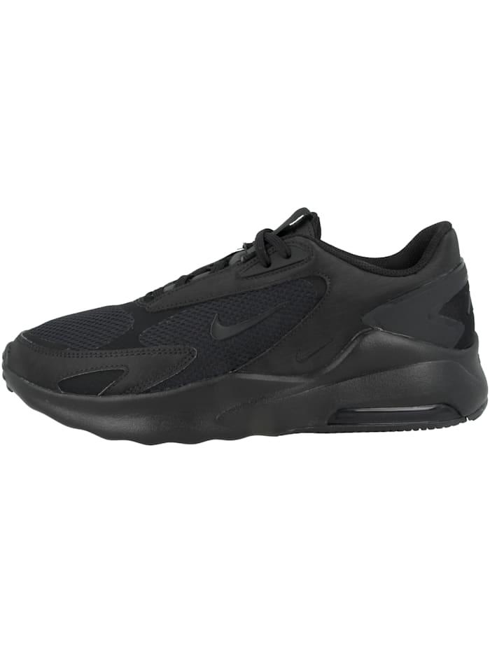 Nike Sneaker low Air Max Bolt, schwarz