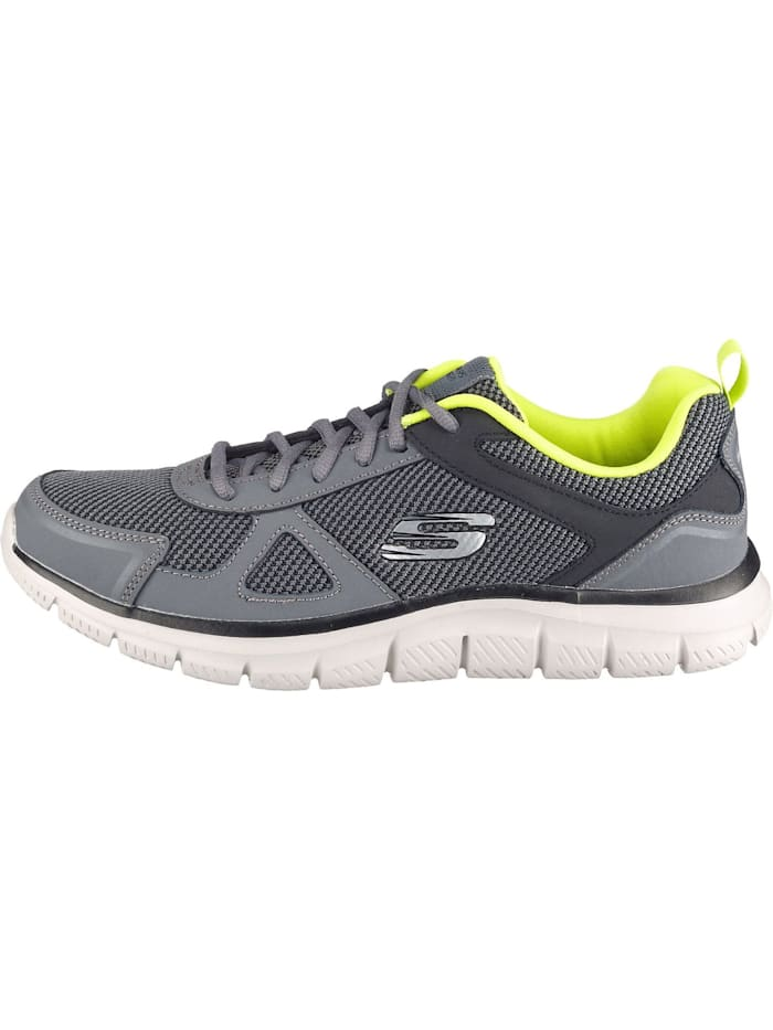 TRACK BUCOLO Sneakers Low