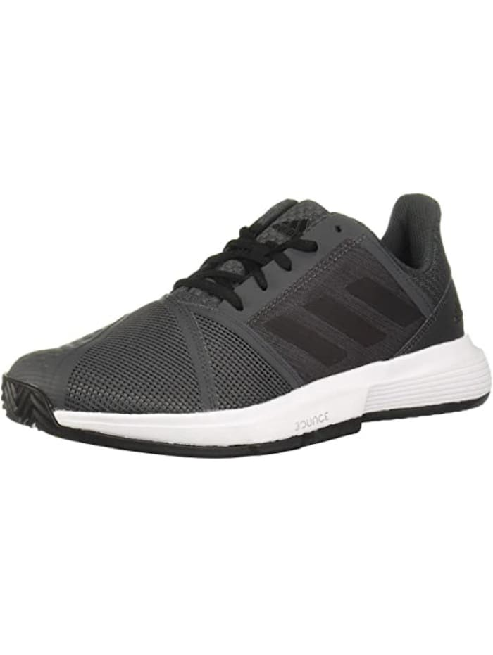 adidas Sportschuh CourtJam Bounce Clay