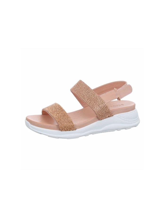 Inuovo Sandale Sandale, rose