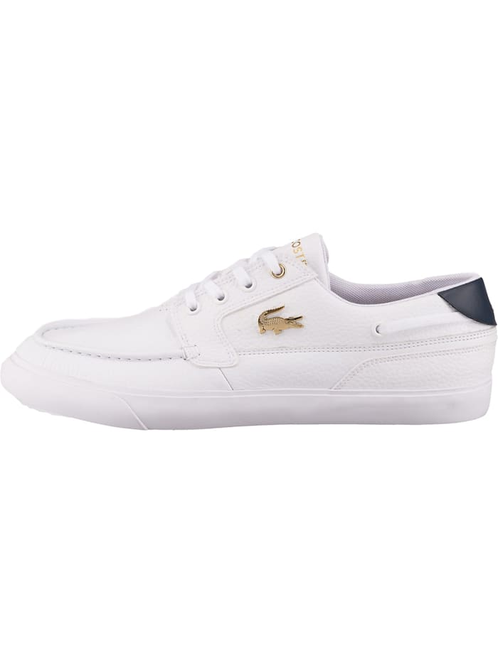 Bayliss Deck 0721 1 Cma Sneakers Low