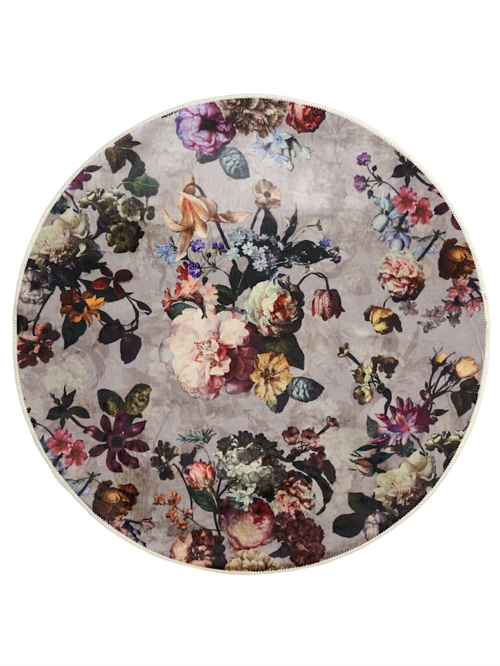 Teppich 'Fleur Finsest'