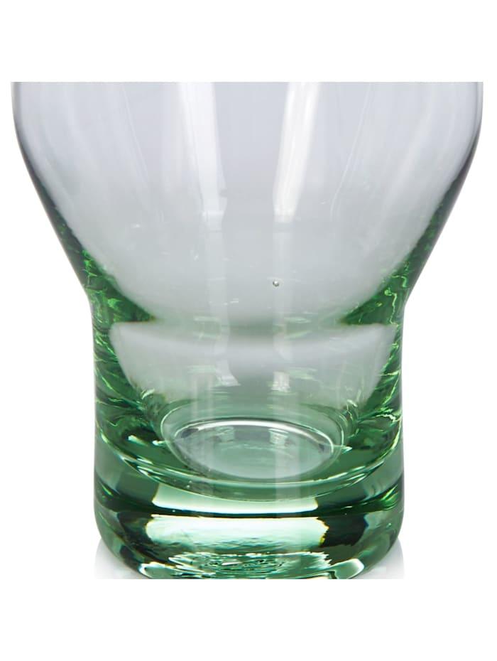 Wasserglas-Set, 6-tlg.