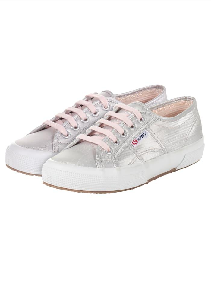 Superga Sneaker, Rosé