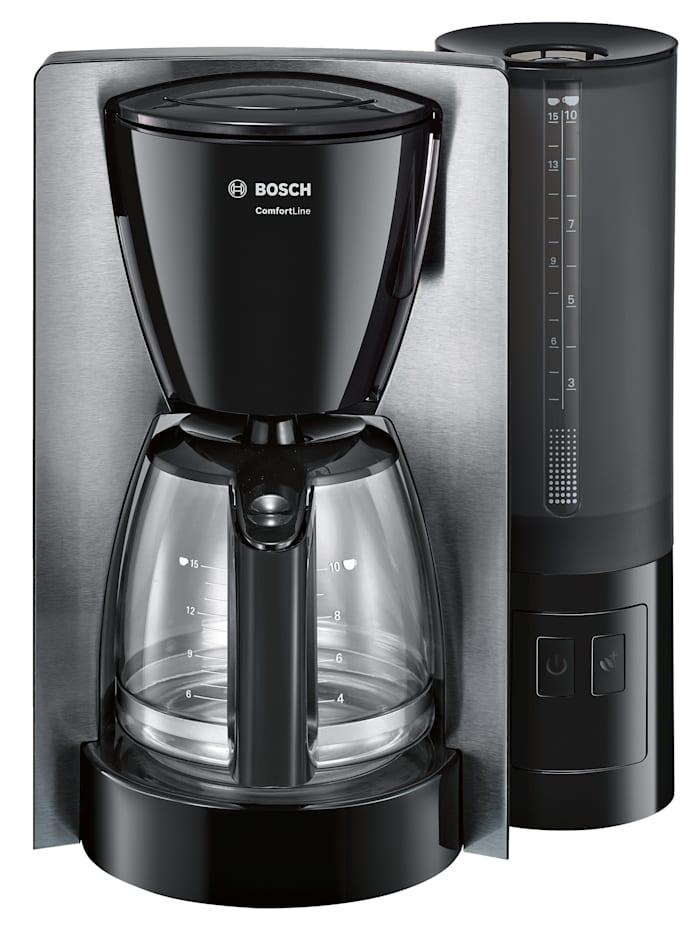 Cafetière à filtre TKA6A643 Bosch