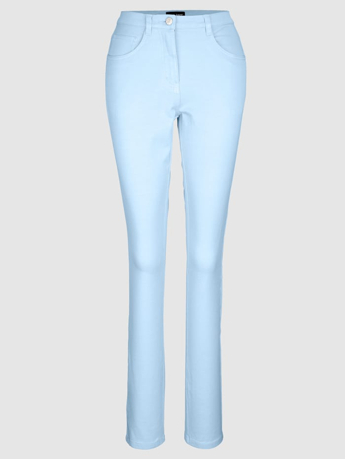 Jeans Lisa Slim