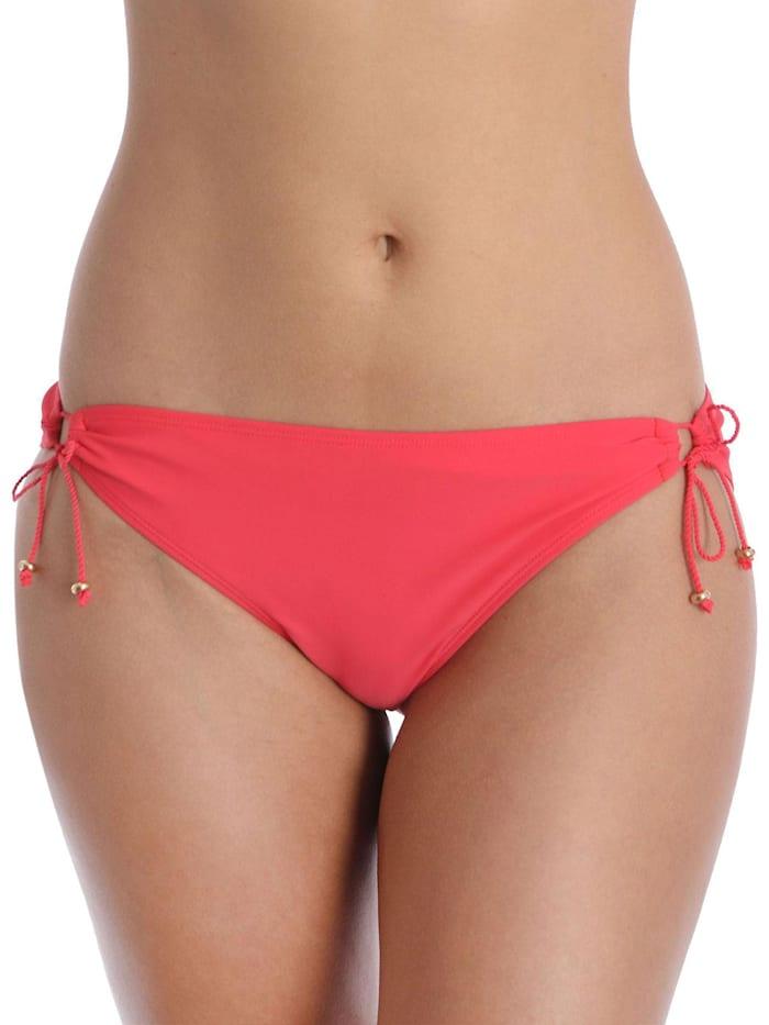 sassa Bikini Slip SWEET CORAL, coral