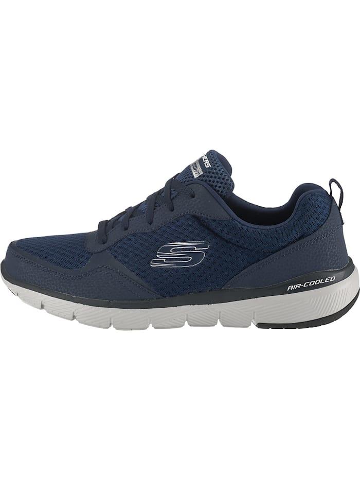 Flex Advantage 3.0 - Sneakers Low