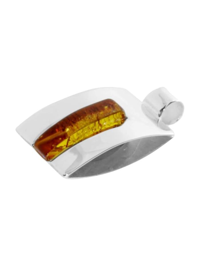 Anhänger - Zera - Silber 925/000 -