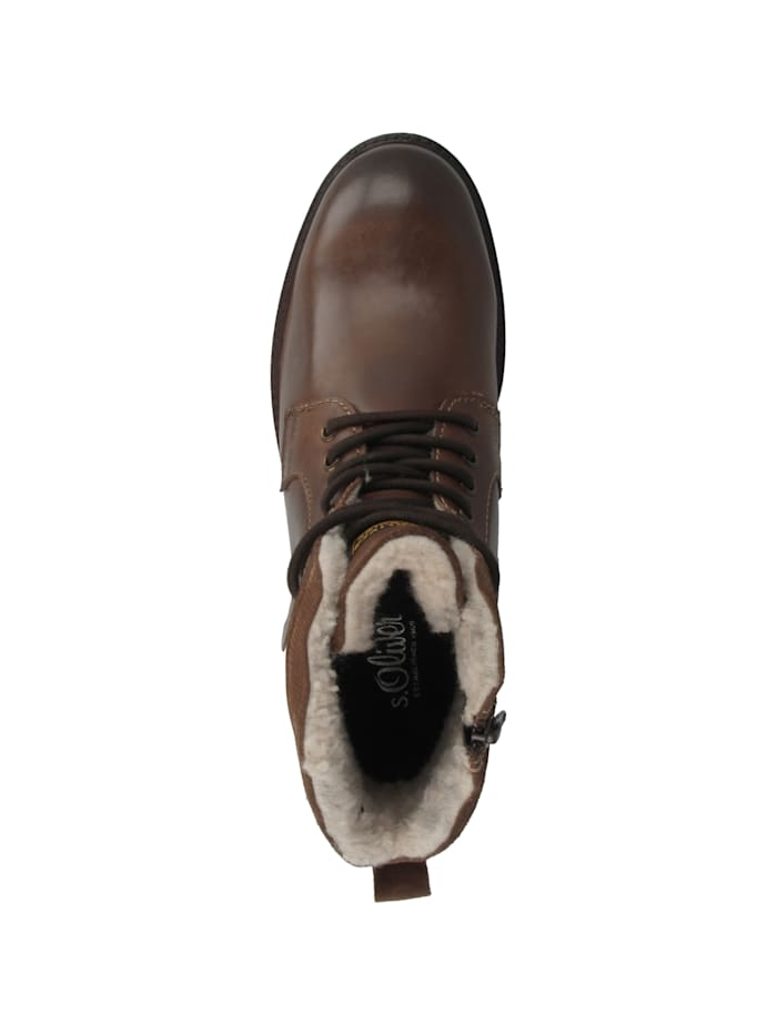Boots 5-16212-33