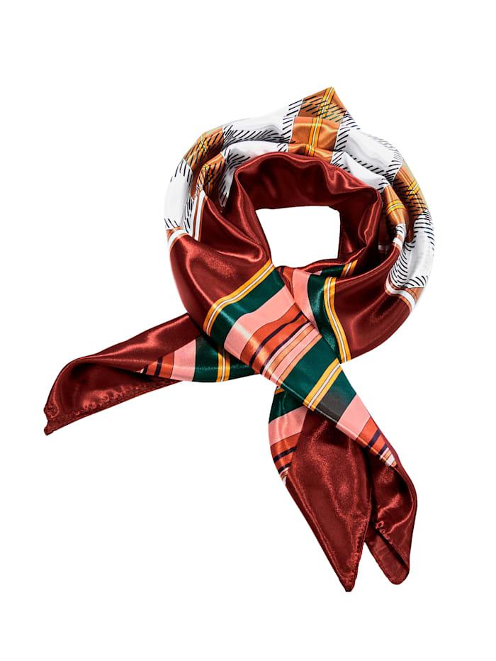 KLiNGEL Sjaaltje, Multicolor