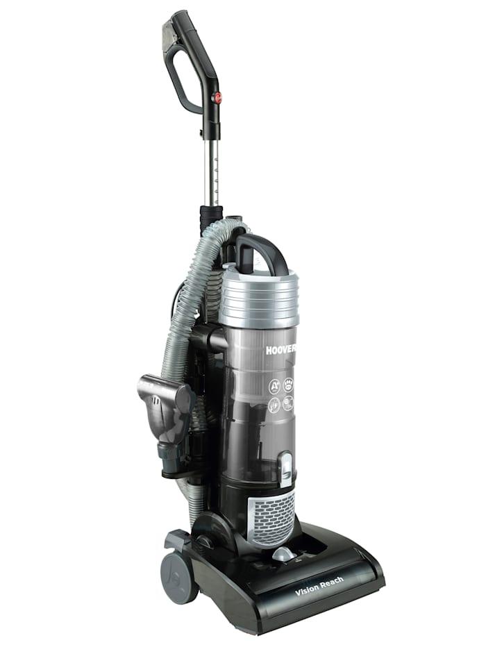 Hoover Aspirateur Hoover 'Vision Reach' VR31 VR10, Noir