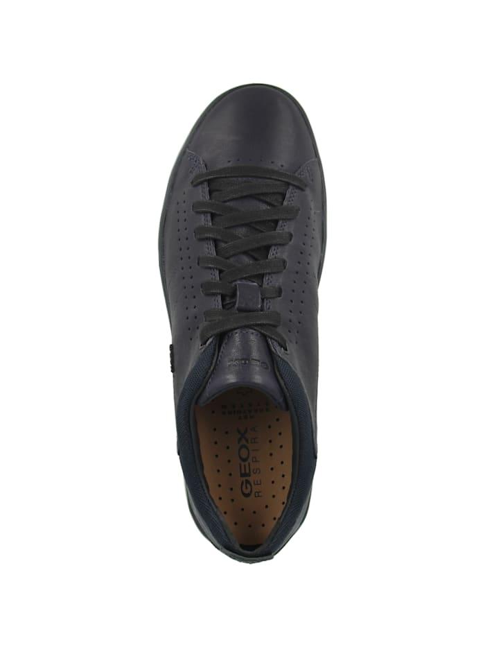 Sneaker low U Nebula Y A