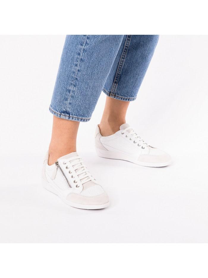 Myria Sneakers Low