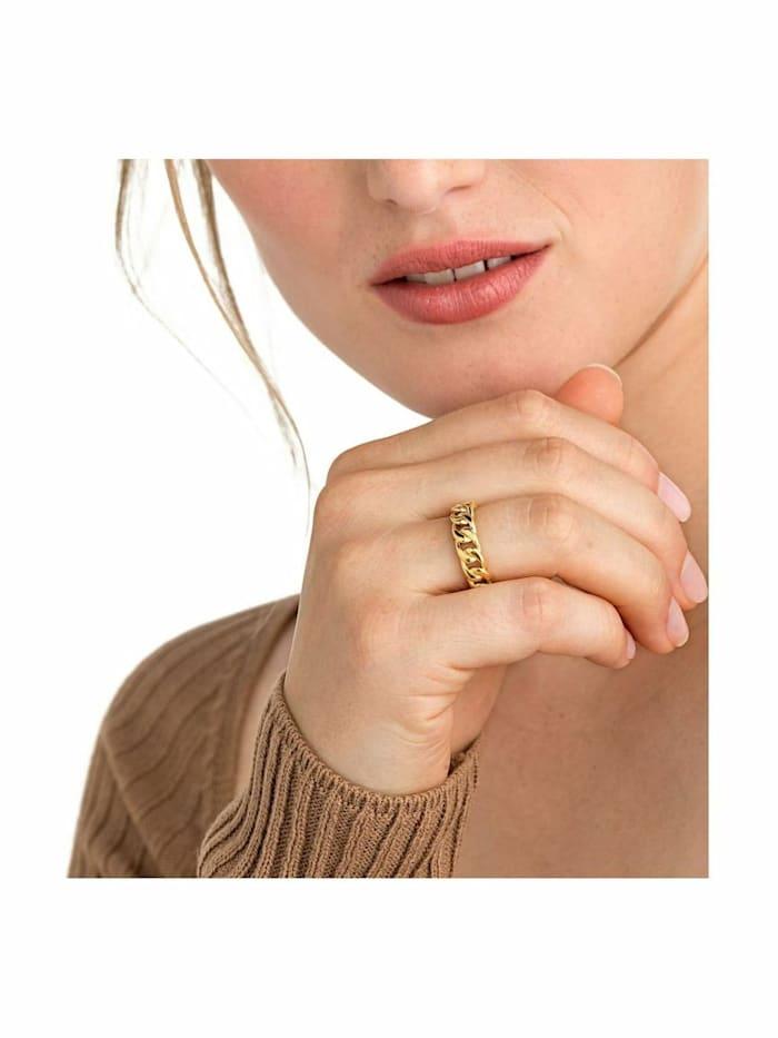 Ring für Damen, Edelstahl