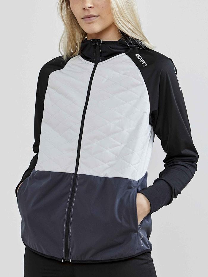 ADV Warm Tech Jacket W