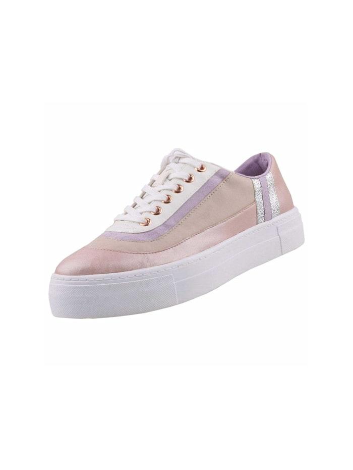 Tamaris Sneakers, kombi